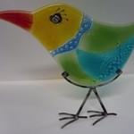 Olijke Vogel